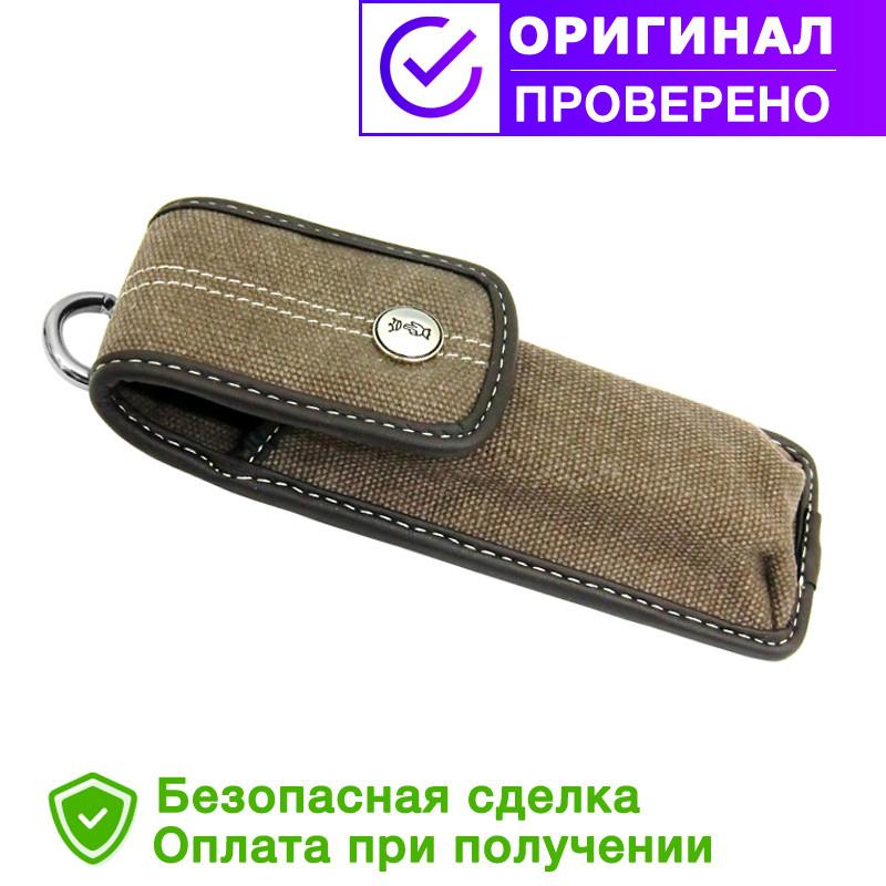 Чехол Opinel (опинель) Outdoor L - 001545