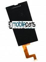 Оригинальный Дисплей (Модуль) + Сенсор (Тачскрин) для Sony D5102 Xperia T3 | D5103 | D5106 (Черный)