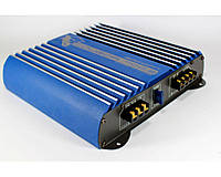 Усилитель звука CAR AMP 700.2 (автомобильный усилитель Cougar)
