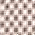 Декоративная ткань в красный горошек, фото 2