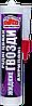 Клей акриловый «Жидкие Гвозди Aкрилин-3», Белый