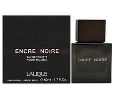 Lalique Encre Noir Men 50ml