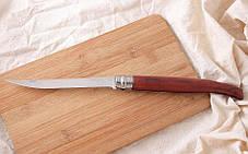 Филейный нож Opinel Effilts Bubinga 15 см (243150), фото 2