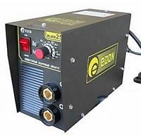 Edon (Эдон) 200 black сварочный аппарат-инвертор