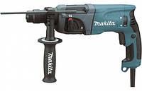 Makita HR2230 Перфоратор