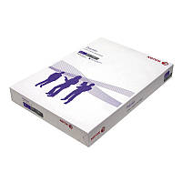 Бумага Офисная для Принтера Xerox Business TCF 80г/м кв, A3, 500л (003R91721) Class A
