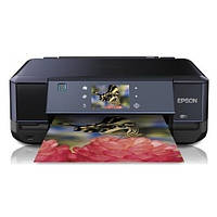 МФУ A4 Epson Expression Premium XP-710 (C11CD30302)