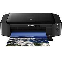 Принтер А3 Canon Pixma iP8740 (8746B007) c Wi-Fi