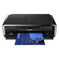 Принтер A4 Canon Pixma iP7240 (6219B007)