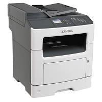 МФУ A4 Lexmark MX310dn (35S5800)