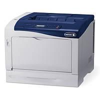 МФУ A3 Xerox Phaser 7100N (7100V_N)