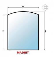Стеклянная основа Kratki Madrit