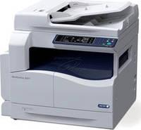 МФУ A3 Xerox WorkCentre 5021 (5021V_B)