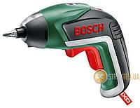Bosch IXO V 3.6V Шуруповерт аккумуляторный (06039A8020)