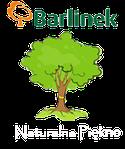 Смена цены на паркетную доску Барлинек