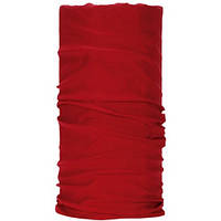 Wind X-treme Coolwind Red