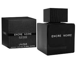 Lalique Encre Noir Men 100ml