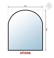 Стеклянная основа Kratki Athina