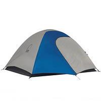Двухместная туристическая палатка Sierra Designs Zilla 2