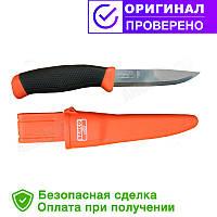 Нож Bahco универсальный (2444)