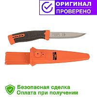 Нож туристический BAHCO 2446