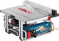 Bosch GTS 10 J Пила дисковая (0601B30500)