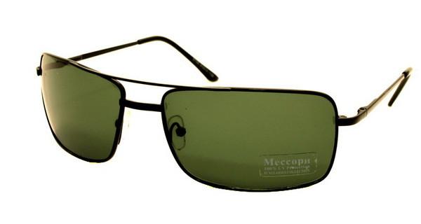 b5d5cdb45e63 Мужские солнцезащитные очки стекло Мессори - Olimpia Group сувениры и бижутерия  оптом в Киеве