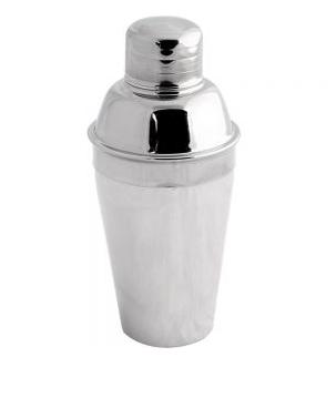 Шейкера, стаканы для смешивания