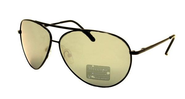 f66fb0ea17f9 Солнцезащитные очки авиаторы из стекла Мессори - Olimpia Group сувениры и бижутерия  оптом в Киеве