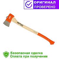 Валочный топор Bahco FCP-2,3-860