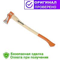 Топор-колун Bahco SUS-2,0-800