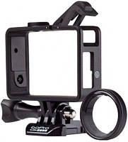 Рамка для крепления камеры GoPro HERO3 и HERO3+ The Frame (ANDFR-301)