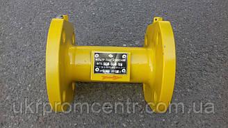 Фильтр газовый ФГК