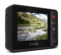 Пульт с экраном REMOVU для камер GoPro Removu R1