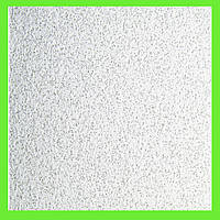 Bioguard Plain подвесной потолок  Armstrong 600x600x15мм