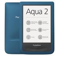 Pocketbook Aqua 2 (641) Azure