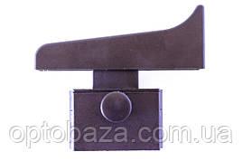 Кнопка для болгарки 230, фото 2