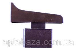 Кнопка для болгарки 230, фото 3