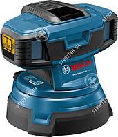 Bosch GSL 2 Professional Лазер для проверки ровности пола (Set) (0601064001)