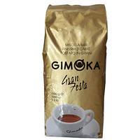 Кофе Gimoka Gran Festa, зерновой, 1 кг