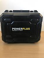 Штроборез PowerPlus X0650