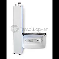Электродный котел Луч 15 кВт (380) (бизнес)