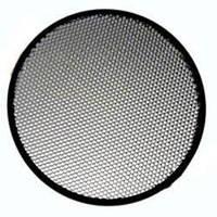 Соты рефлектора Falcon 56см (HC-55)