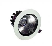 Встраиваемый светильник Круг SC 30W