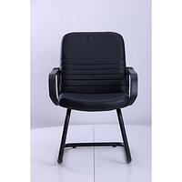 Кресло Чинция CF Неаполь N-20 (AMF-ТМ)
