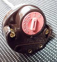 Термостат RTM 15A для бойлера