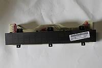 Панель сигнальная контроля работы агрегатов МАЗ ФГ-8047