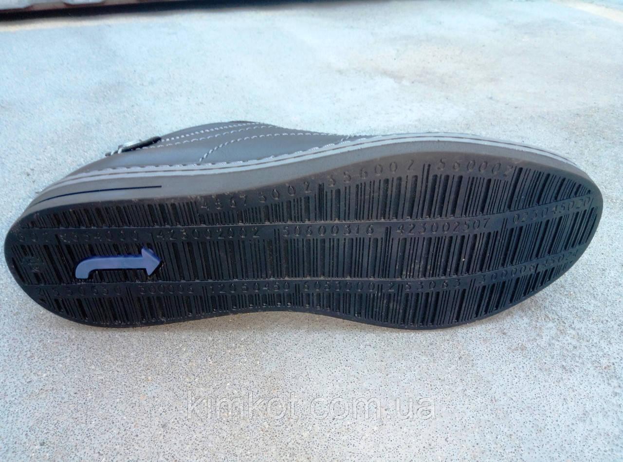3d0efed40 Туфли мужские кожаные KARDINAL 40 -45 р-р, цена 890 грн., купить в Харькове  — Prom.ua (ID#342207653)