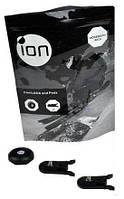 Набор креплений ION Cam Lock&PODZ (ION5010)