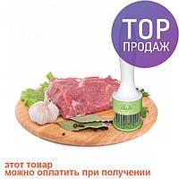 Пресс для мяса / товары для кухни